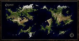 members/arsheesh-albums-my+completed+maps-picture38321-eriond-final-small.jpg