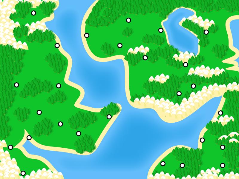 genericmap2