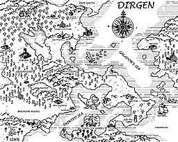 members/megrim-albums-my+maps-picture38466-worldmap.jpg