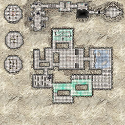 members/megrim-albums-my+maps-picture38469-tieflingruins.jpg