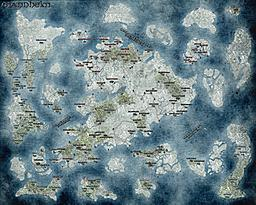 members/megrim-albums-my+maps-picture38470-mapfinal2.jpg