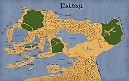 members/palarono-albums-my+maps-picture38621-faldar-map-faldar-small-part-palarono-fantasy-world-i-have-created.jpg