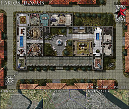 members/mearrin69-albums-my+maps-picture38681-larios-domus-encounter-map-blackstar-studios-shadowlands-campaign-setting-pcs-have-run-local-mob-boss-his-home-maybe-his-dockside-offices.jpg