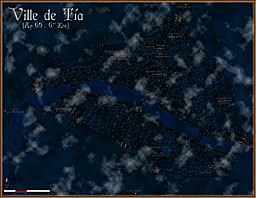 members/adunakhor-albums-my+finished+maps-picture38896-city-t%ED-night.jpg