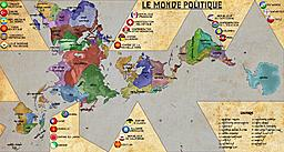 members/ilanthar-albums-elzevir+maps-picture39041-carte-politique.jpg