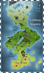 members/saule-albums-my+maps-picture39104-leithins-kingdoms-one-my-personal-favorites.jpg