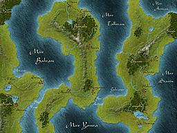 members/saule-albums-my+maps-picture39107-drya.jpg