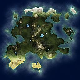 members/saule-albums-my+maps-picture39109-naldia-made-following-amazing-tutorial-sattelite-style-maps.jpg