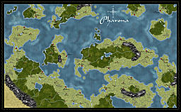 members/saule-albums-my+maps-picture39110-pharona-my-very-first-digital-maps.jpg