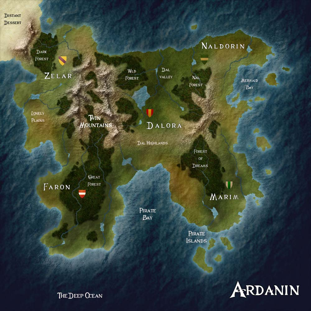 Ardanin 