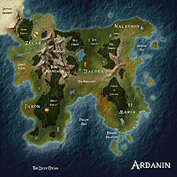members/saule-albums-my+maps-picture39111-ardanin-fantasy-land-still-one-my-favorite-maps.jpg