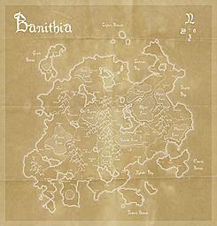 members/saule-albums-my+maps-picture39185-banithia.jpg