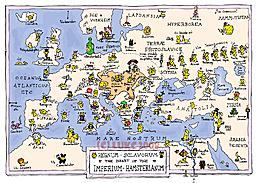 members/lukc-albums-finished+maps-picture39216-little-joke-map-featuring-little-yellow-hamsters-such.jpg