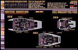 members/mearrin69-albums-my+maps-picture39234-u-s-s-singularity-ncc-74855-deckplans-upcoming-star-trek-tng-era-game-ill-running-using-gurps-these-decks-6-8.jpg
