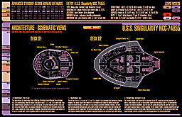members/mearrin69-albums-my+maps-picture39238-u-s-s-singularity-ncc-74855-deckplans-upcoming-star-trek-tng-era-game-ill-running-using-gurps-these-decks-1-2.jpg