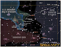 members/mearrin69-albums-my+maps-picture39239-star-trek-singularity-campaign-map-overview-campaign-map-upcoming-star-trek-tng-era-game-ill-running-using-gurps-map-gm-notes-first-few-episodes-starts-encounter-gul-levek.jpg