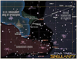 members/mearrin69-albums-my+maps-picture39240-star-trek-singularity-campaign-map-overview-campaign-map-upcoming-star-trek-tng-era-game-ill-running-using-gurps-map-player-notes-start-game.jpg