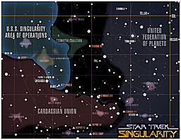 members/mearrin69-albums-my+maps-picture39241-star-trek-singularity-campaign-map-overview-campaign-map-upcoming-star-trek-tng-era-game-ill-running-using-gurps-base-map.jpg