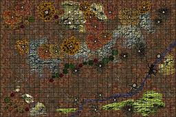 members/kethoth-albums-maps++my+dnd+adventures-picture39315-fall-map.jpg