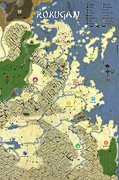 members/marcelodzn-albums-rokugan-picture39376-rokugan-mapa.jpg