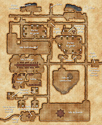 members/depassage-albums-my+maps-picture39446-conspirators-hideout-oikoumene-rpg-french.jpg
