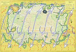 members/depassage-albums-my+maps-picture39449-diables-des-mers-winds-currents-talislanta-rpg-french-version.jpg