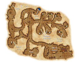 members/depassage-albums-my+maps-picture39450-nubian-caves-oikoumene-rpg-french.jpg