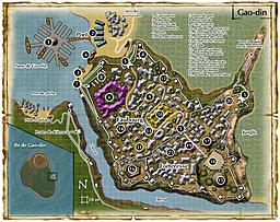 members/depassage-albums-my+maps-picture39452-diables-des-mers-gao-din-talislanta-rpg-french-version.jpg
