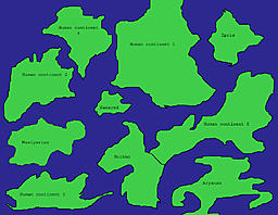 members/nca777-albums-song++majikwing+outlines-picture39494-world-map.JPG