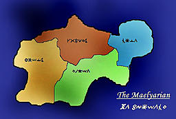 members/nca777-albums-song++majikwing+outlines-picture39498-maelyarian-countries.jpg