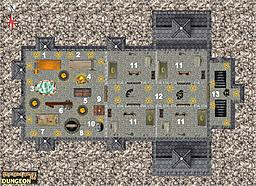 members/mark+oliva-albums-j%F6r%F0gar%F0+campaign+setting-picture39739-11wk45-bonehalldkdrauglair-dungeon.jpg