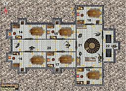 members/mark+oliva-albums-j%F6r%F0gar%F0+campaign+setting-picture39740-11wk45-bonehalldkdrauglair-gf.jpg