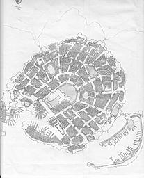 members/gluhoded-albums-hand+drawn+doodles-picture39780-venice-like-port.jpg