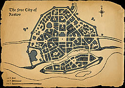 members/scotlandtom-albums-my+maps-picture39782-simple-city-map-i-created-upcoming-pathfinder-campaign-i-plan-run-i-need-city-map-couldnt-find-one-suitable-line-art-all-hand-drawn-then-brought-into-photoshop-touch-ups-color-text-texture.jpg