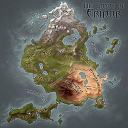 members/scotlandtom-albums-my+maps-picture39812-created-using-absolutely-fantastic-tutorial-tear-guide-i-added-few-tweaks-my-own-get-things-looking-right.jpg