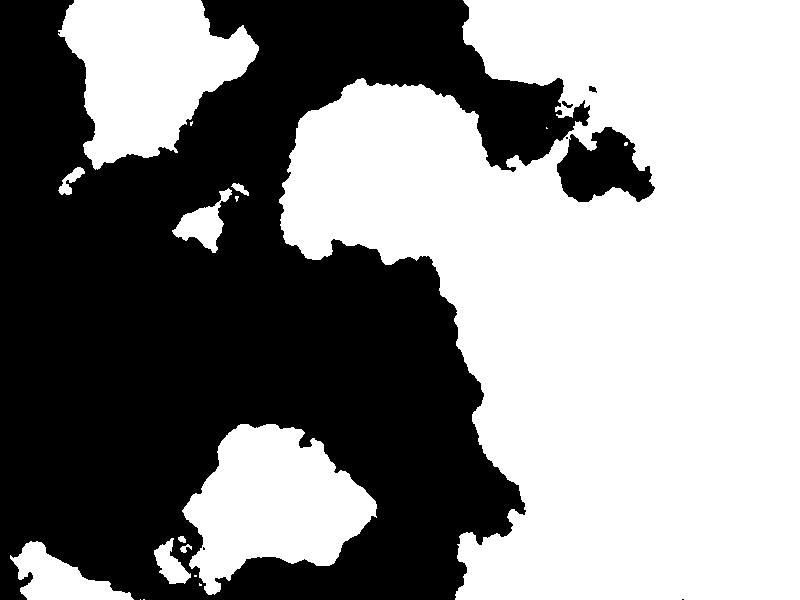 LandmassSketch