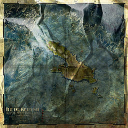 members/papaclint-albums-mes+cartes+%28my+cards%29-picture40144-riven7-map-tr%E8s-ab%EEm%E9e.jpg