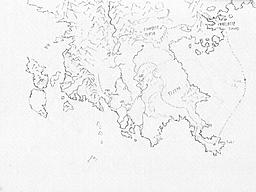 members/darttheold-albums-lost+continent.-picture40204-train-map-lines.jpg