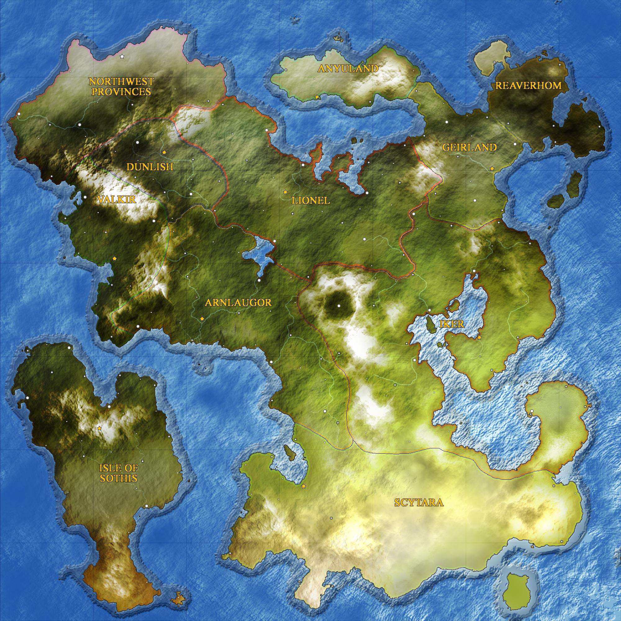 Super Map! 8 JPG