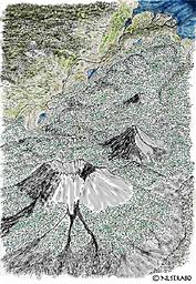 members/gwiley-albums-+mage%27s+tale-picture40278-landscape-drawing-series-volcanoes-faulted-valley-sea-upper-right-series-mages-tale-episode-6.jpg