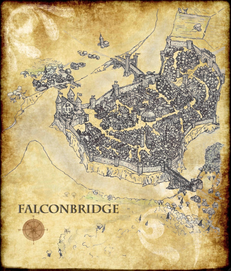 Falconbridge Image1