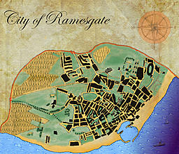 members/pronekobra-albums-city+maps-picture40539-ramesgate-map.JPG