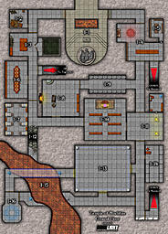 members/nighthawk-albums-underground+maps-picture40624-underground-map-upcoming-module-heart-fire-darklight-interactive.jpg