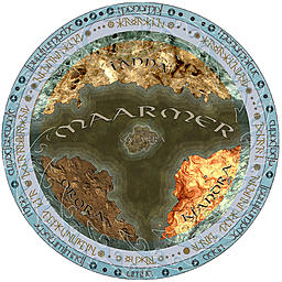 members/sandtrout-albums-r-s+chronicles-picture40685-carto-guild-serdel-v2.jpg