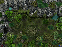 members/bogie-albums-bogie-s+battlemaps-picture40776-dragon-lair-entrance-lowres.jpg