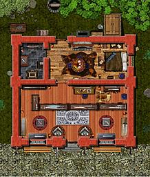 members/bogie-albums-bogie-s+battlemaps-picture40777-1swordshop.JPG