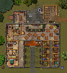members/bogie-albums-bogie-s+battlemaps-picture40778-wentworth-inn-med-bg.jpg