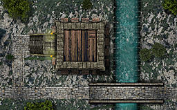 members/bogie-albums-bogie-s+battlemaps-picture40779-watchtower-bg.jpg