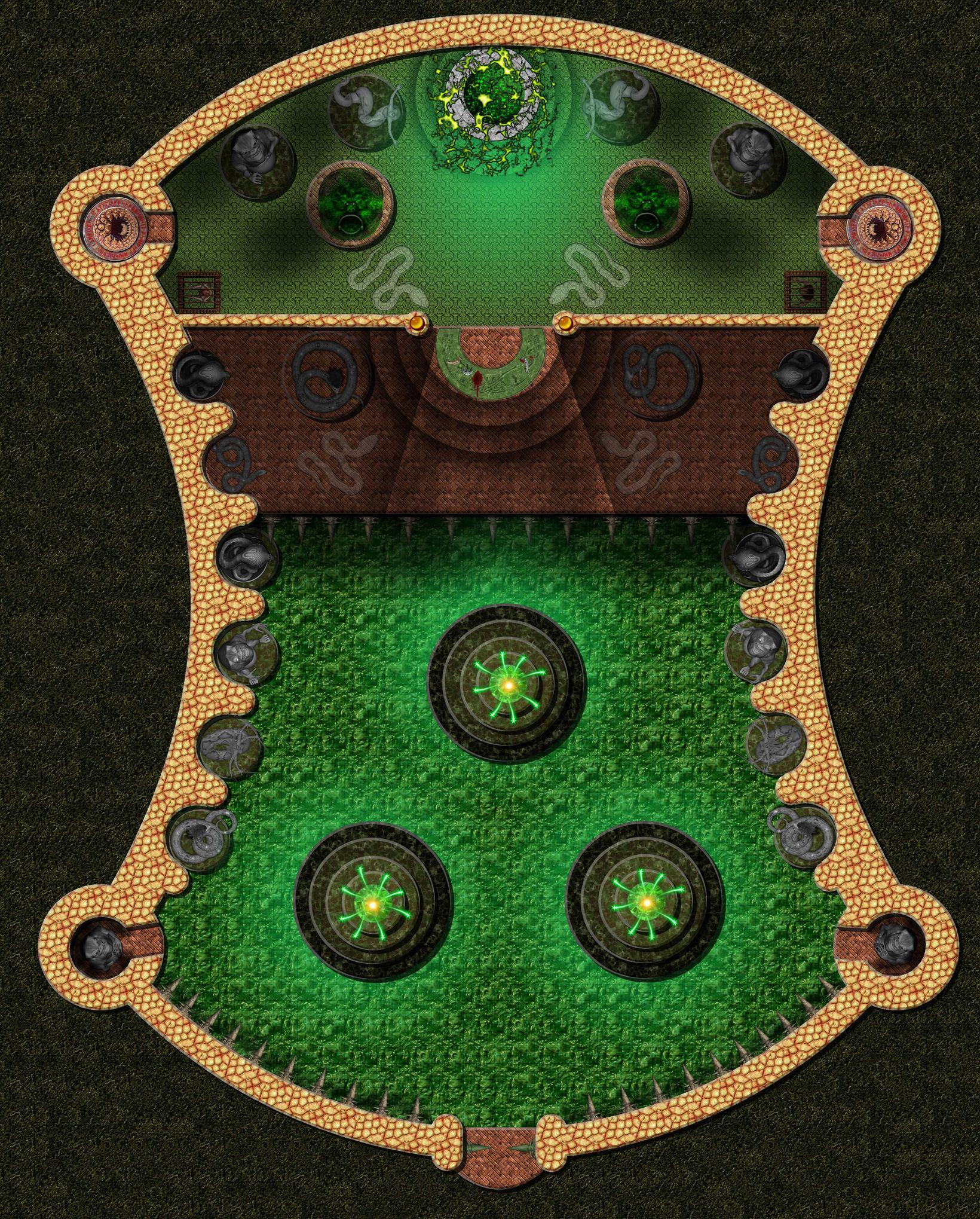 Evil Temple2ab