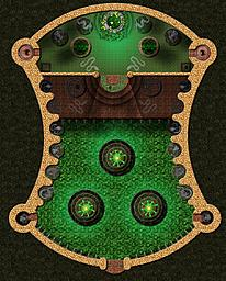 members/bogie-albums-bogie-s+battlemaps-picture40781-evil-temple2ab.JPG